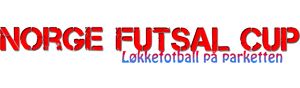 Norge Futsal Cup